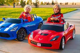 pink corvette power wheels kid trax srt viper vs power wheels corvette stingray