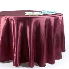 online linen rentals cheap tablecloths bateshook