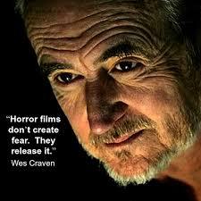 film horror wes craven horror films screenwriting inspiration pinterest horror film