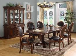 Dining Room Table And China Cabinet Dining Room U2013 United Furniture