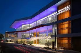 henry b gonzalez convention center floor plan henry b gonzalez convention center san antonio texas facebook