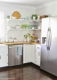 kitchen organizer 49 things astonishing diy kitchen open