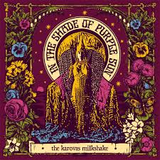 purple shade in the shade of the purple sun the karovas milkshake