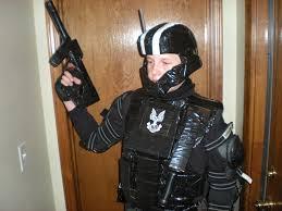 Halo Elite Halloween Costume Good Odst Armor Halo 5 Guardians Forums Halo