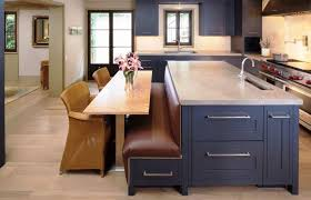 Kitchen Benchtop Designs Best Designs Kitchen Bench Seatinghome Design Styling