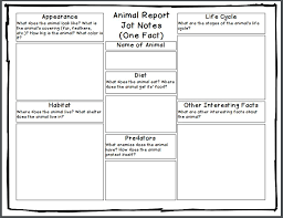 report writing template ks1 project report writing template template exles