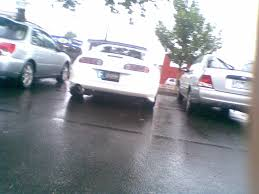 lexus is200 gumtree victoria rubbish plates you u0027ve seen archive page 6 jdm style tuning forum