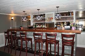 Mediterranean Kitchen Damariscotta Maine - the 10 best restaurants near damariscotta river grill tripadvisor