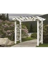 deal alert new england arbors pergolas