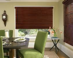 Made To Measure Venetian Blinds Wooden Window Blinds Real Wood Window Blinds A Venetian Uk Real Wood