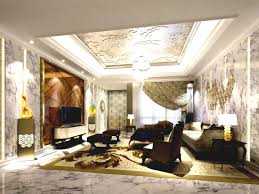 luxury living room ceiling interior design photos luxury living room best home living ideas