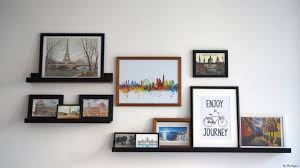 interior inspiration using travel souvenirs in home decor aye