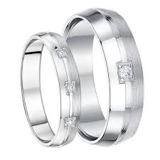 cheap his and hers wedding rings wedding uncategorized outstanding his and hers wedding rings