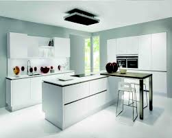 Modular Kitchens by Modular Kitchen Made By Lifetime Wpc Pvc Boards
