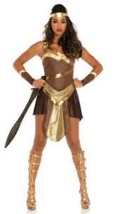 women costume gladiator costume gladiator womens costume womens gladiator