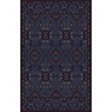 Green Area Rug Blue Green Area Rug Medium Size Of Area Blue Area Rug Blue Green