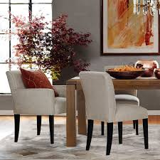 fitzgerald dining side chair quick ship williams sonoma