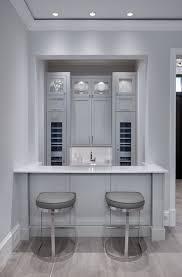 best 25 transitional interior shutters ideas on pinterest