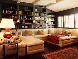 Built In Wall Units For Living Rooms by Home Design 1000 Ideas About Tv Built In On Pinterest Wall Units