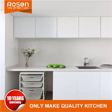 spray paint for kitchen cabinet doors handle free flat door spray painting kitchen furniture