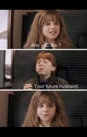 Harry Potter Funny Memes - funny harry potter memes wattpad