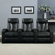 home theater seating for sale furniture sofa rocker recliner sale