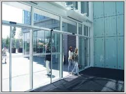 Air Curtains For Doors Air Curtains Or Air Doors It S Models Installation And Uses In Diffe