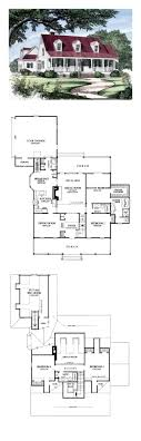 colonial house plan 53 best colonial house plans images on pinterest colonial house