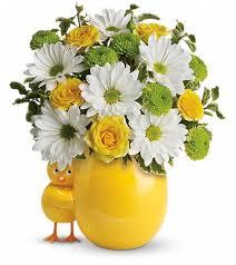 Flower Shop Troy Mi - rochester hills florists flowers in rochester hills mi olde