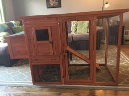 Backyard Chicken Coops Brisbane by Do I Need To Cover My Coop Window Backyard Chickens