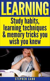 cheap active study techniques find active study techniques deals