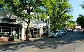 Bedford New York Bedford Hills Guide Moving To New York Streetadvisor
