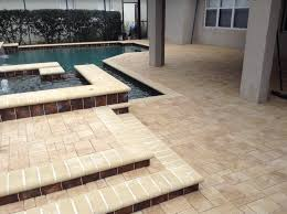 Brick Patio Pavers by Brick Pavers Tampa Florida Patio Pavers Tampa Driveway Pavers