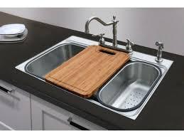 Black Kitchen Sink Strainer Lowes Sink Strainer Black White Grey Cabinets White Cupboards