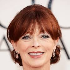 frances louise fisher biography affair single nationality net