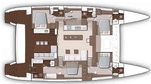 100 catamaran floor plan catamarans for sale 70 sunreef
