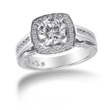 rogers jewelers engagement rings rogers jewelers jewelry 2901 pines mall rd pine bluff ar