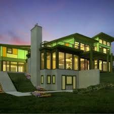 Ultra Luxury Home Plans Stylish Home Designs Wonderful Modern House Plans Design Sq