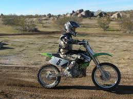 85cc motocross bike list of youth dirt bikes ranked by seat height south bay riders