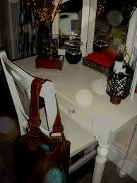 Bella Swan Bedroom Confessions Of A Bella Swan Wardrobe Addict Just Another