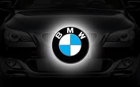 car wallpapers bmw bmw logo desktop wallpaper hd http imashon com w auto bmw logo