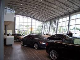 bell audi edison nj bell audi car dealership in edison nj 08817 kelley blue book