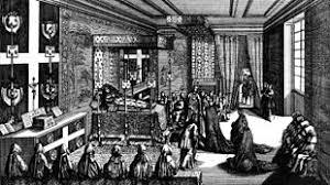 la chambre des morts explications fin mort de louis xiv wikipédia
