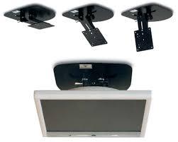 porta tv soffitto porta tv a soffitto siderc accessori per cer torino torino