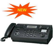 Sửa chữa, bảo trì máy photocopy, máy in, máy scan, máy fax Tel: 0984000389