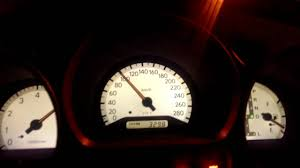 lexus gs430 used for sale lexus gs430 acceleration 0 100 youtube