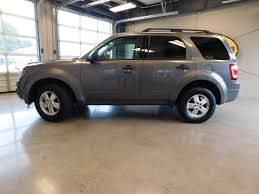 2009 ford escape xlt city tn doug justus auto center inc