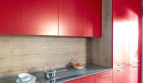 cuisine facade verre meuble de cuisine en verre by sizehandphone meuble haut