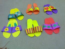 kindergarten crafts ye craft ideas