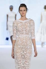 plus robe de mariã e robe de mariée haute couture lyon meilleure source d inspiration